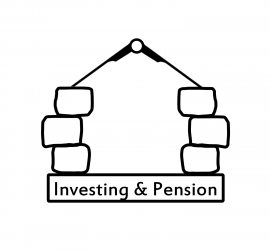 Investing Pension